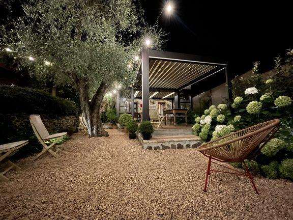 patio-notte